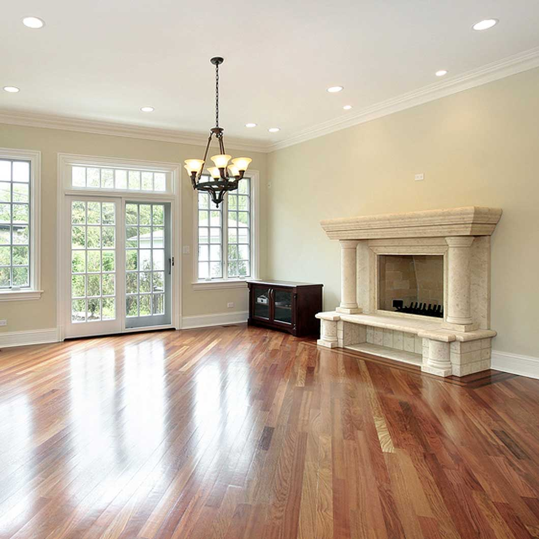 General Contractor, Roofing, Siding, Remodeling, Home Improvement: Matthews, NC