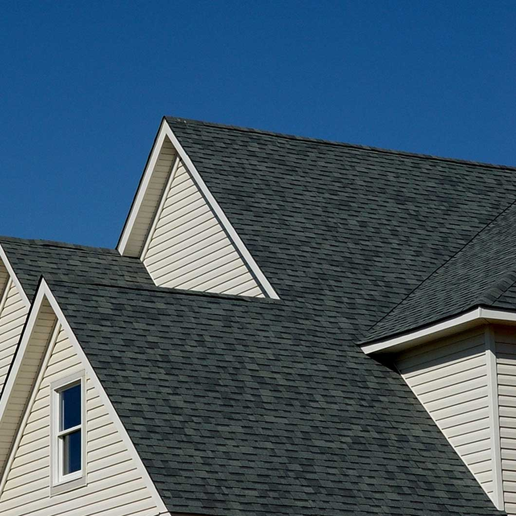 General Contractor Roofing Siding Remodeling Home Improvement - Bathroom remodeling matthews nc