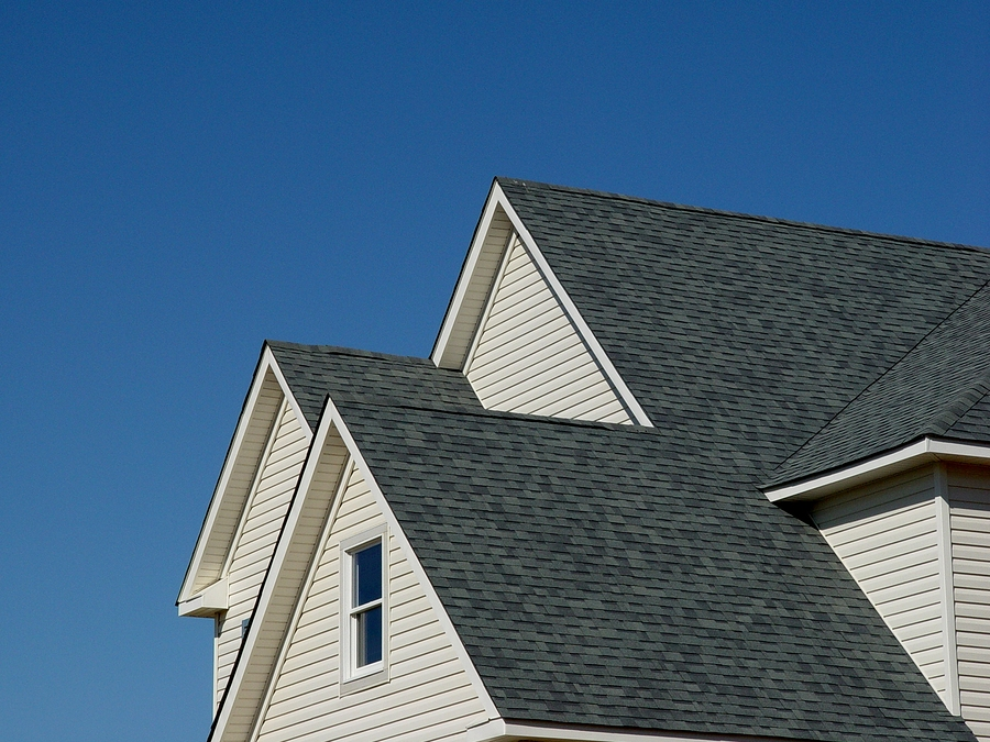 Do You Want a Roof That's in Tip-Top Shape?